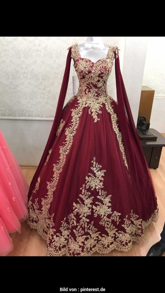 20 Luxurius Türkische Abend Kleider Stylish - Abendkleid
