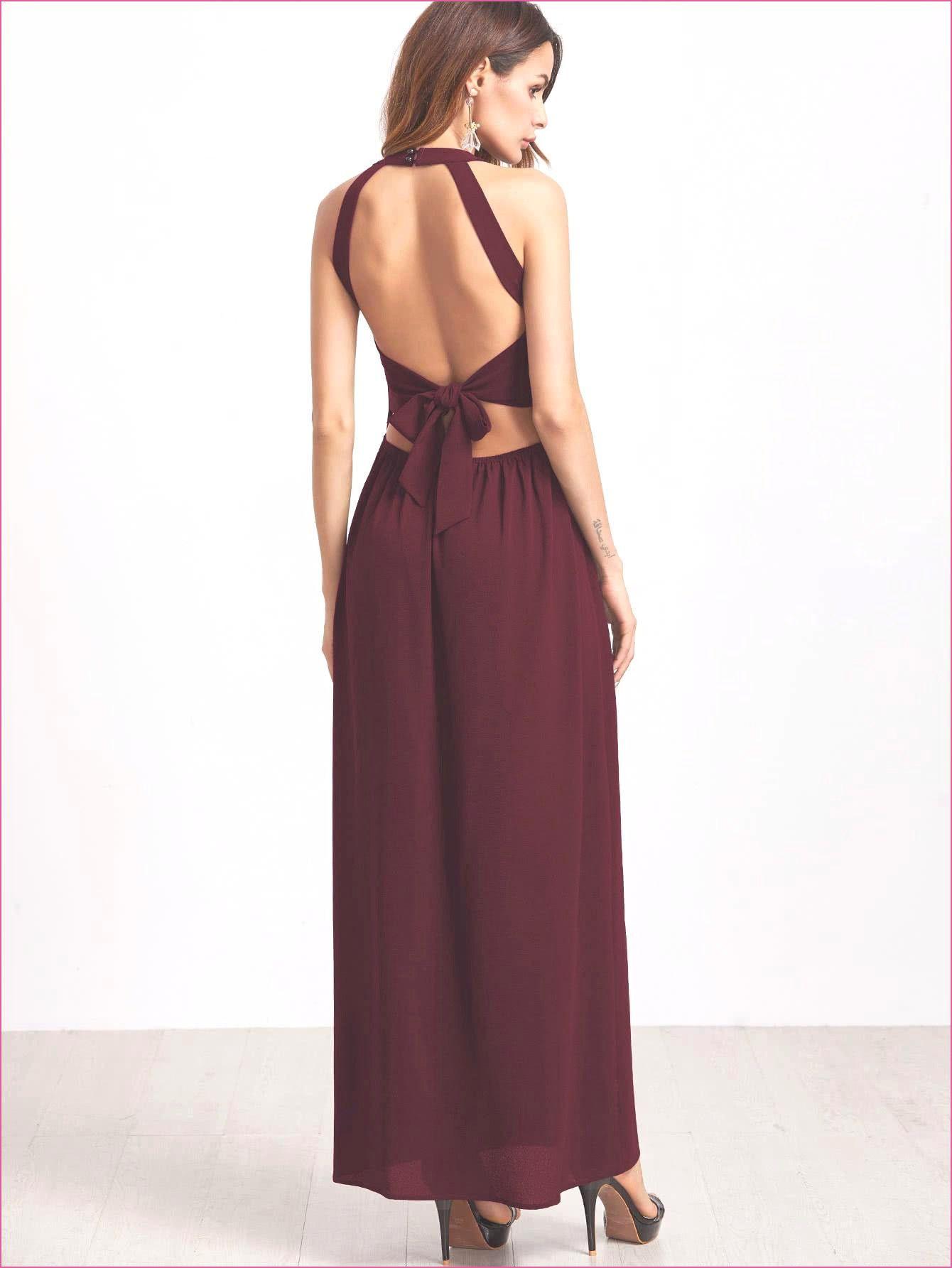 Perfekt Abendkleider Asos Design20 Top Abendkleider Asos für 2019