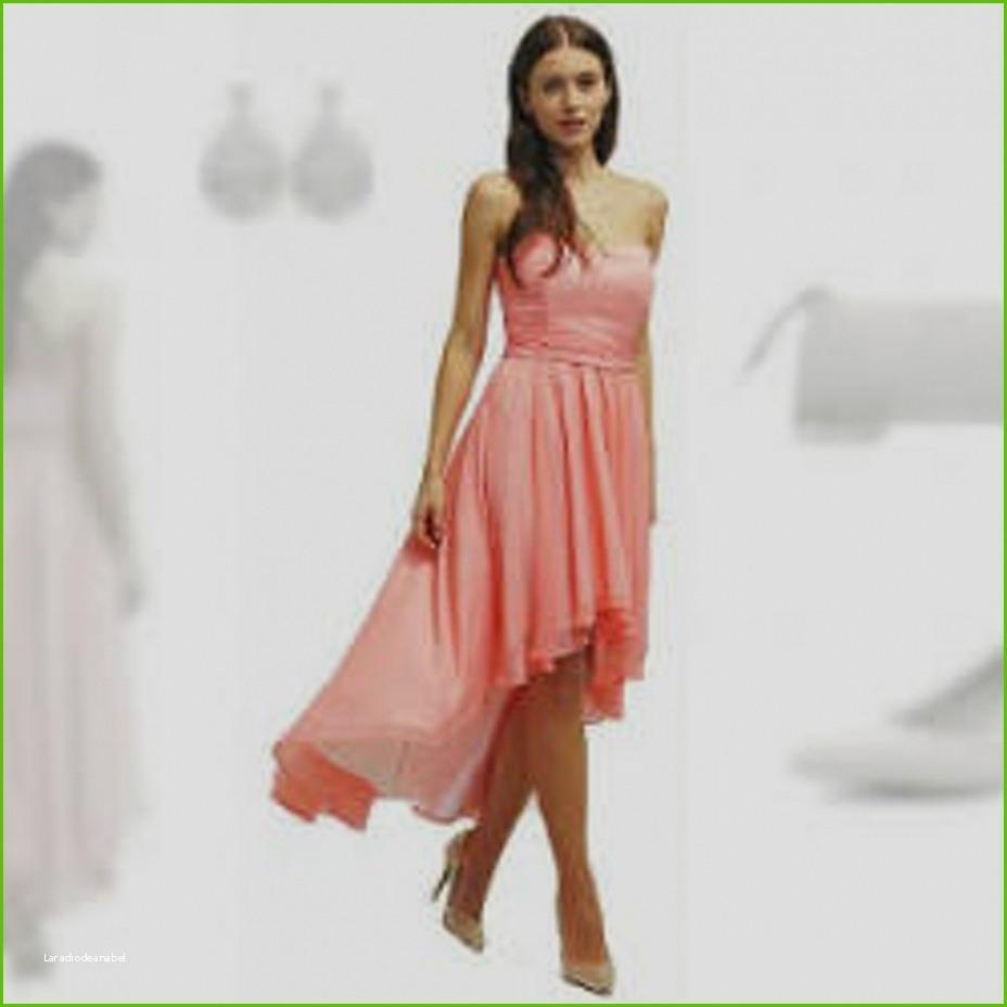 15 Top Abendkleider Trend 2019 Design10 Einzigartig Abendkleider Trend 2019 Stylish