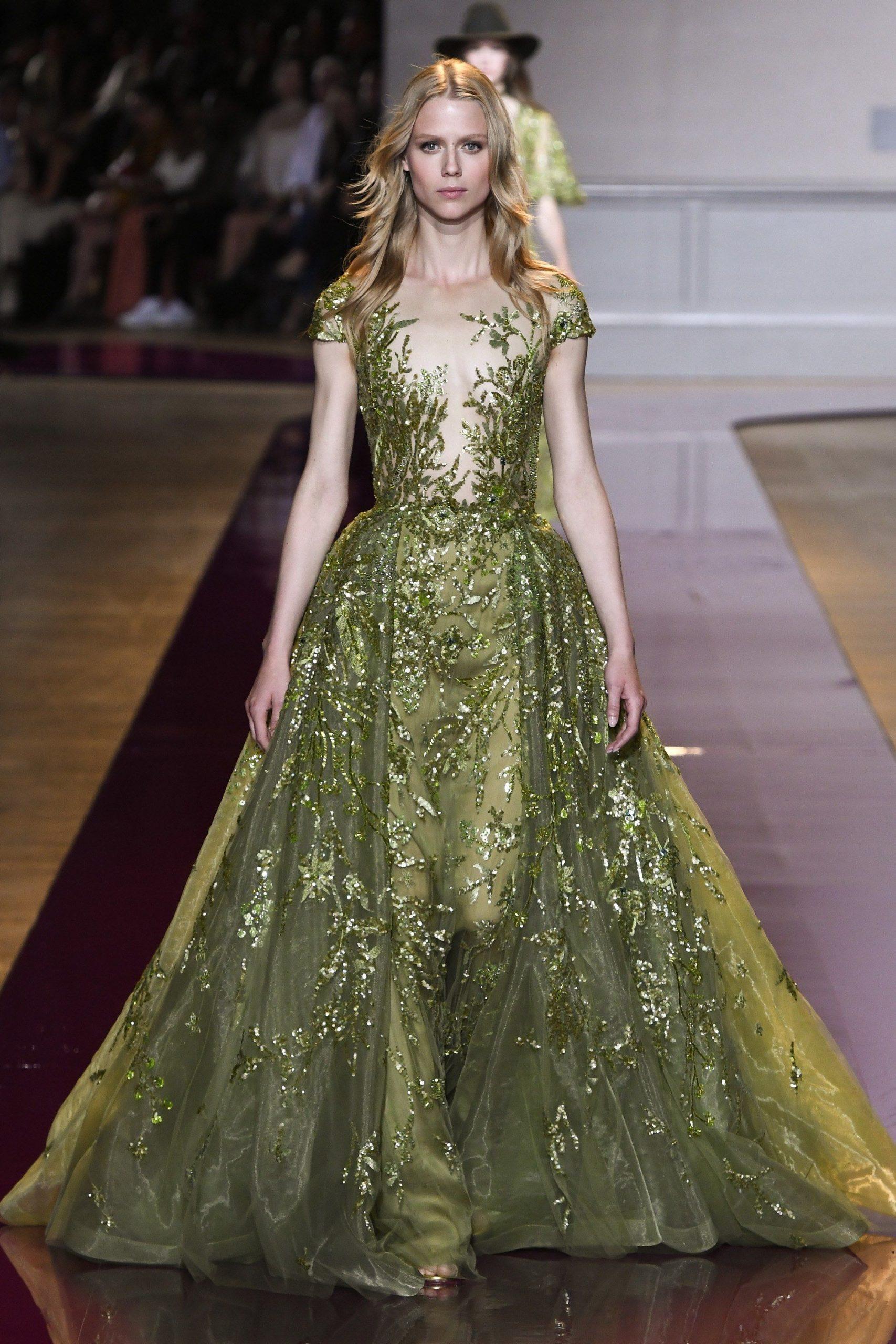 Designer Luxurius Extravagante Abendkleider Boutique17 Leicht Extravagante Abendkleider Vertrieb