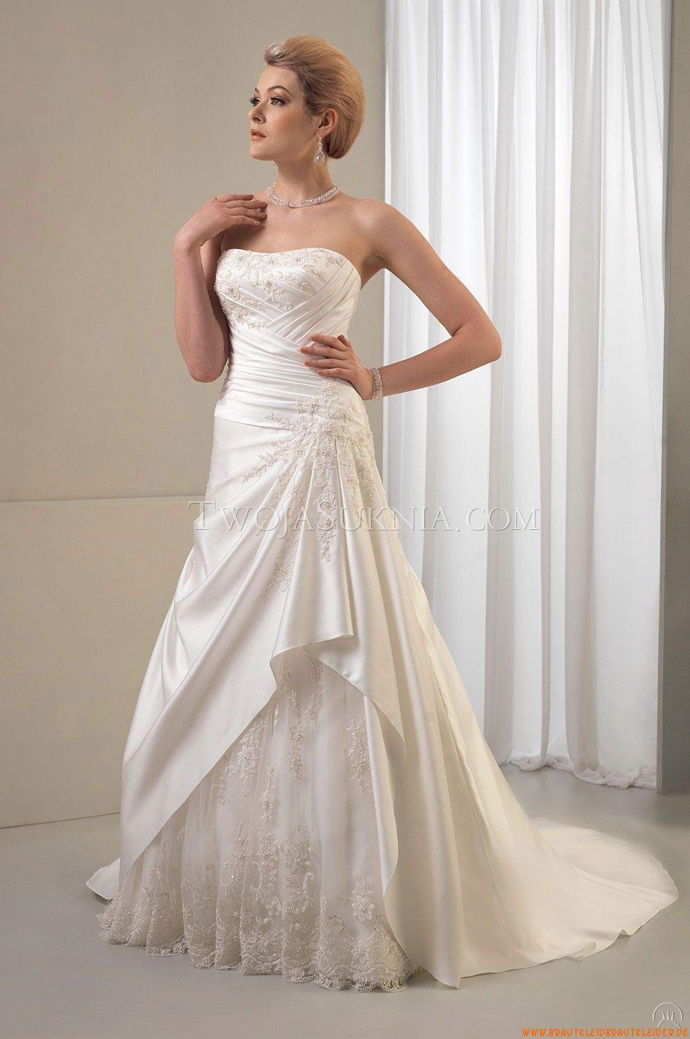 Formal Kreativ Günstige Brautkleider Spezialgebiet Luxus Günstige Brautkleider Spezialgebiet