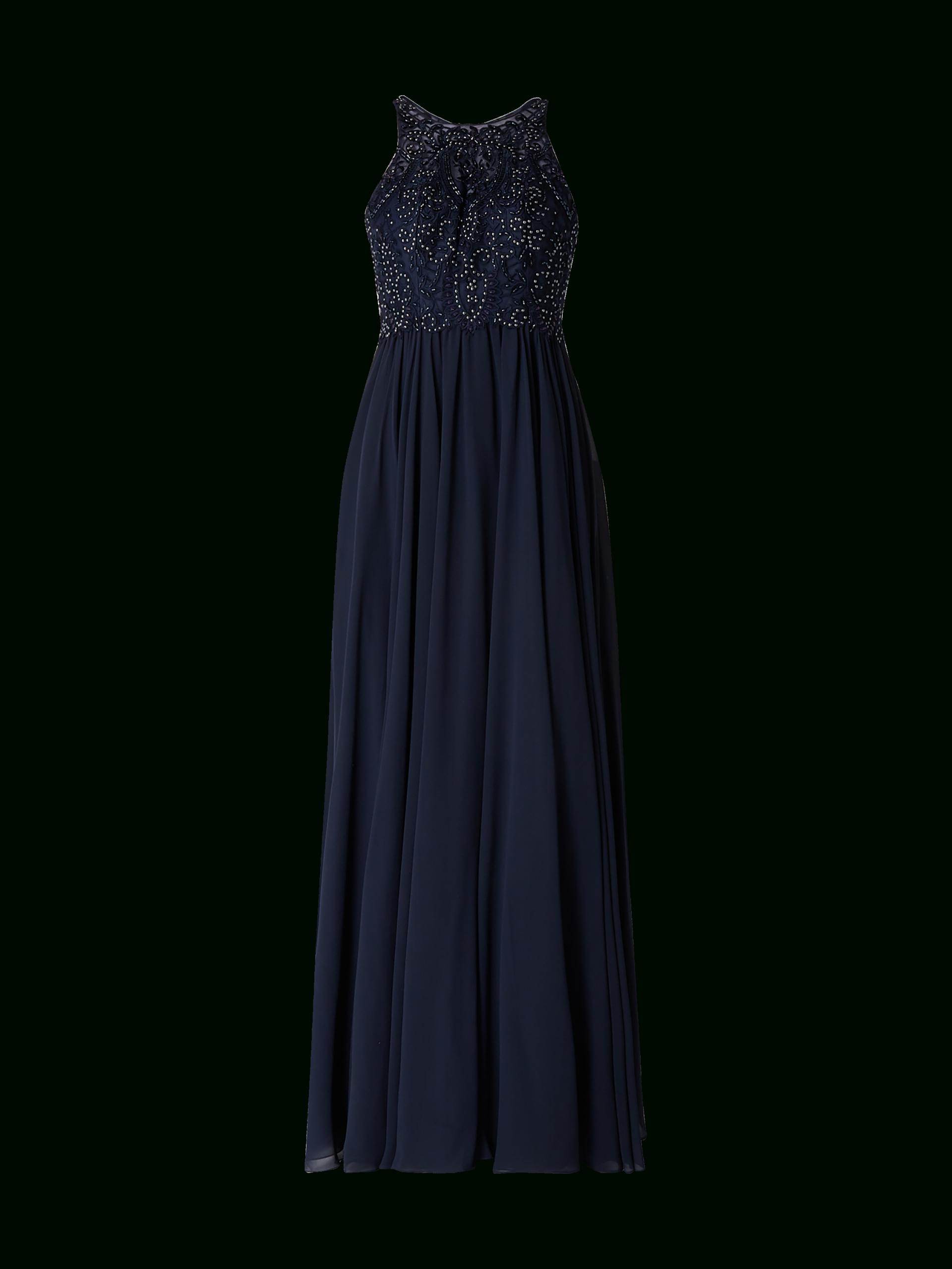 20 Coolste Laona Abendkleid Xxl ÄrmelDesigner Perfekt Laona Abendkleid Xxl Design