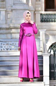 20 Einzigartig Abendkleid Fuchsia DesignAbend Elegant Abendkleid Fuchsia Stylish