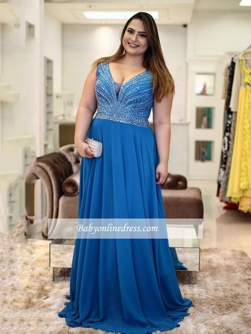 Formal Wunderbar Abendkleid Große Größen Boutique15 Luxurius Abendkleid Große Größen Ärmel