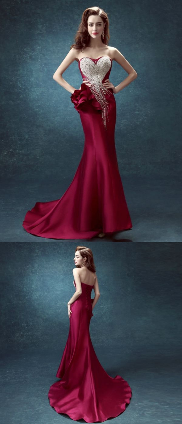 Großartig Abendkleider Young Fashion Stylish20 Schön Abendkleider Young Fashion Design