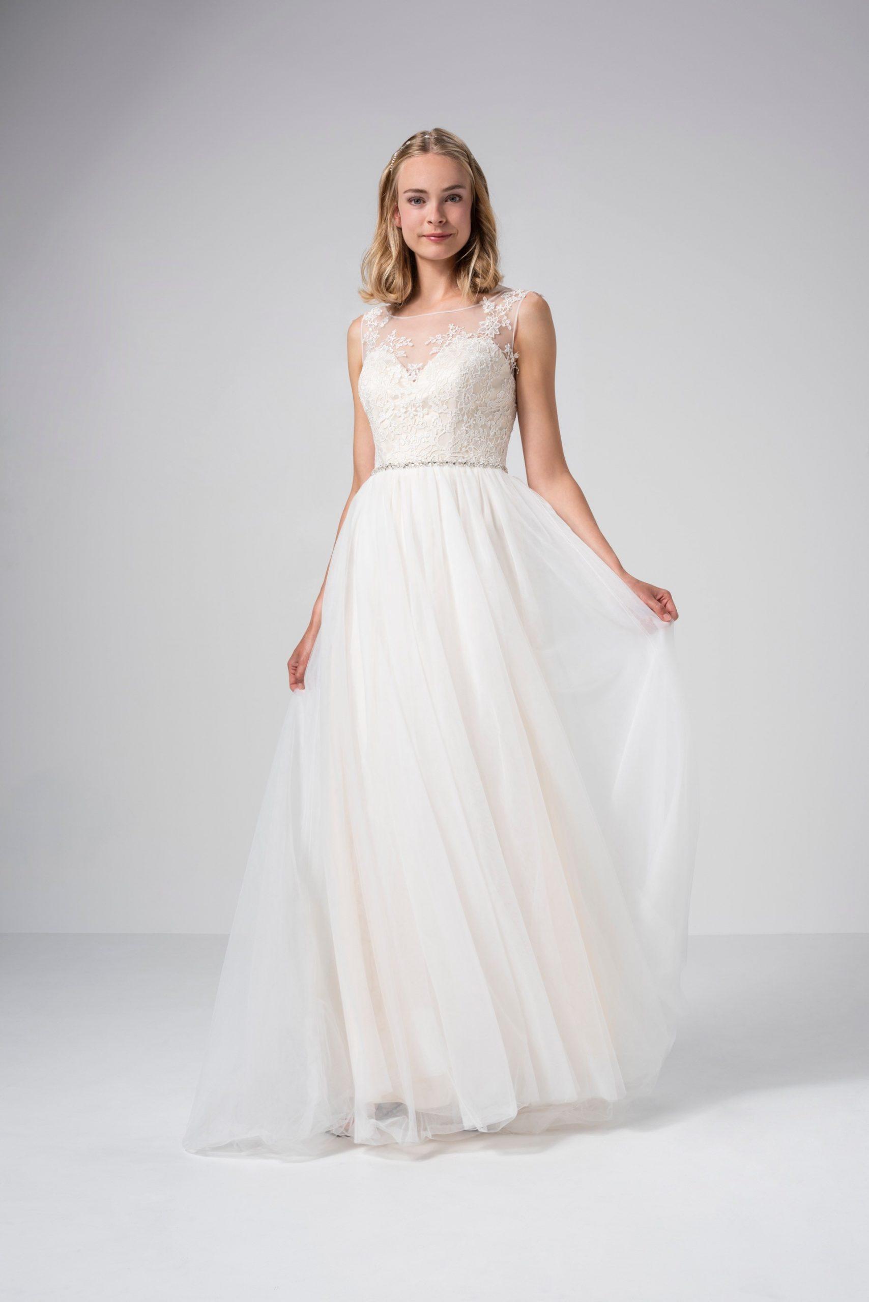 Perfekt Weise Brautkleider Design15 Wunderbar Weise Brautkleider Spezialgebiet