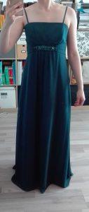 13 Ausgezeichnet Zero Abendkleid Boutique Erstaunlich Zero Abendkleid Bester Preis