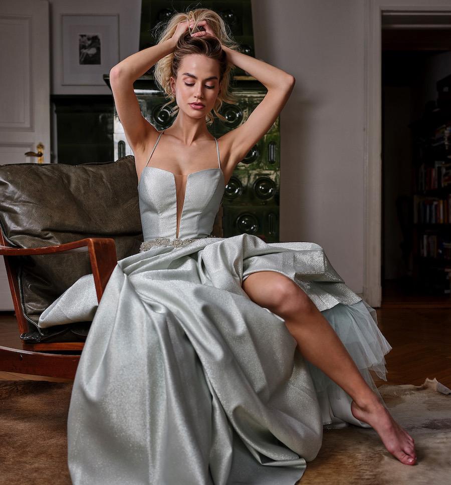 17 Coolste Abend Kleider Berlin StylishFormal Luxus Abend Kleider Berlin Bester Preis