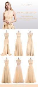 15 Genial Abend Kleider Für Mädchen Design13 Elegant Abend Kleider Für Mädchen Boutique