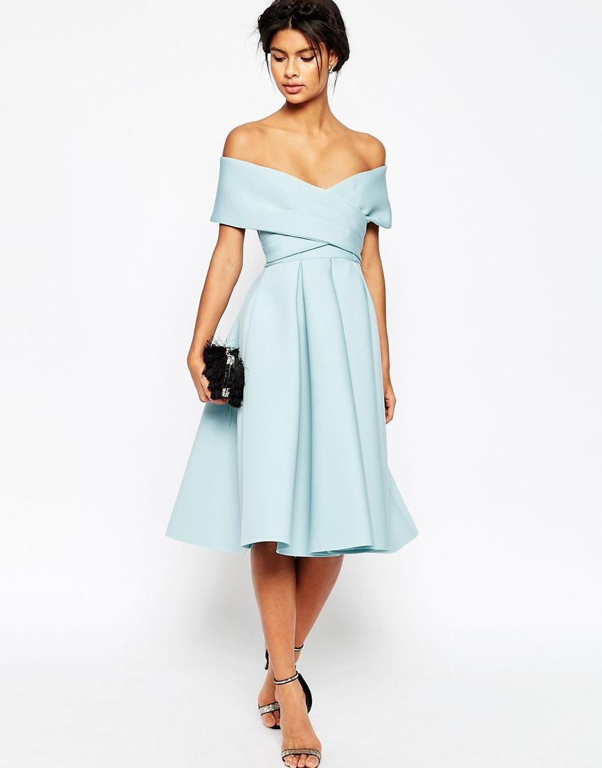 20 Elegant Abend Kleider Von Asos Vertrieb17 Genial Abend Kleider Von Asos Spezialgebiet