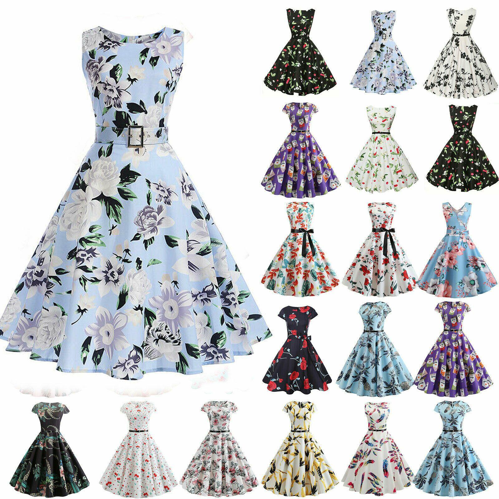 15 Wunderbar Abend Petticoat Kleid Bester Preis20 Schön Abend Petticoat Kleid Vertrieb