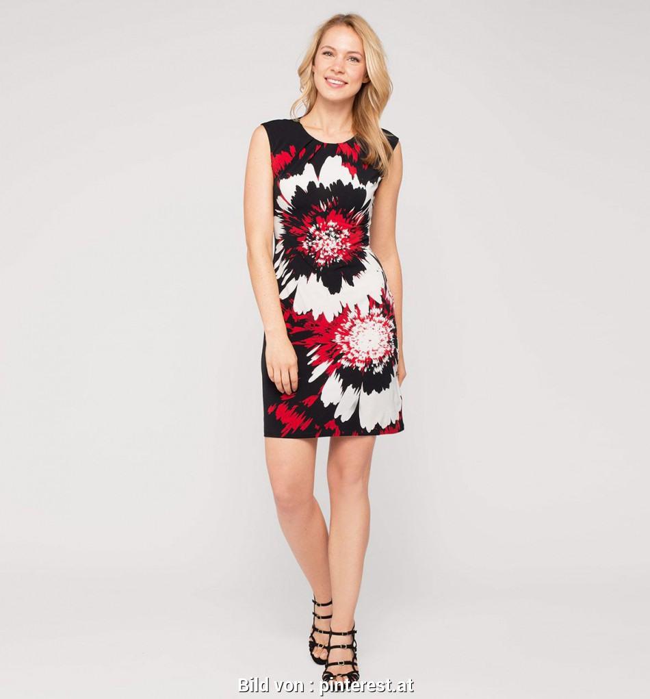 10 Ausgezeichnet Abendkleid Cunda Design Elegant Abendkleid Cunda Vertrieb