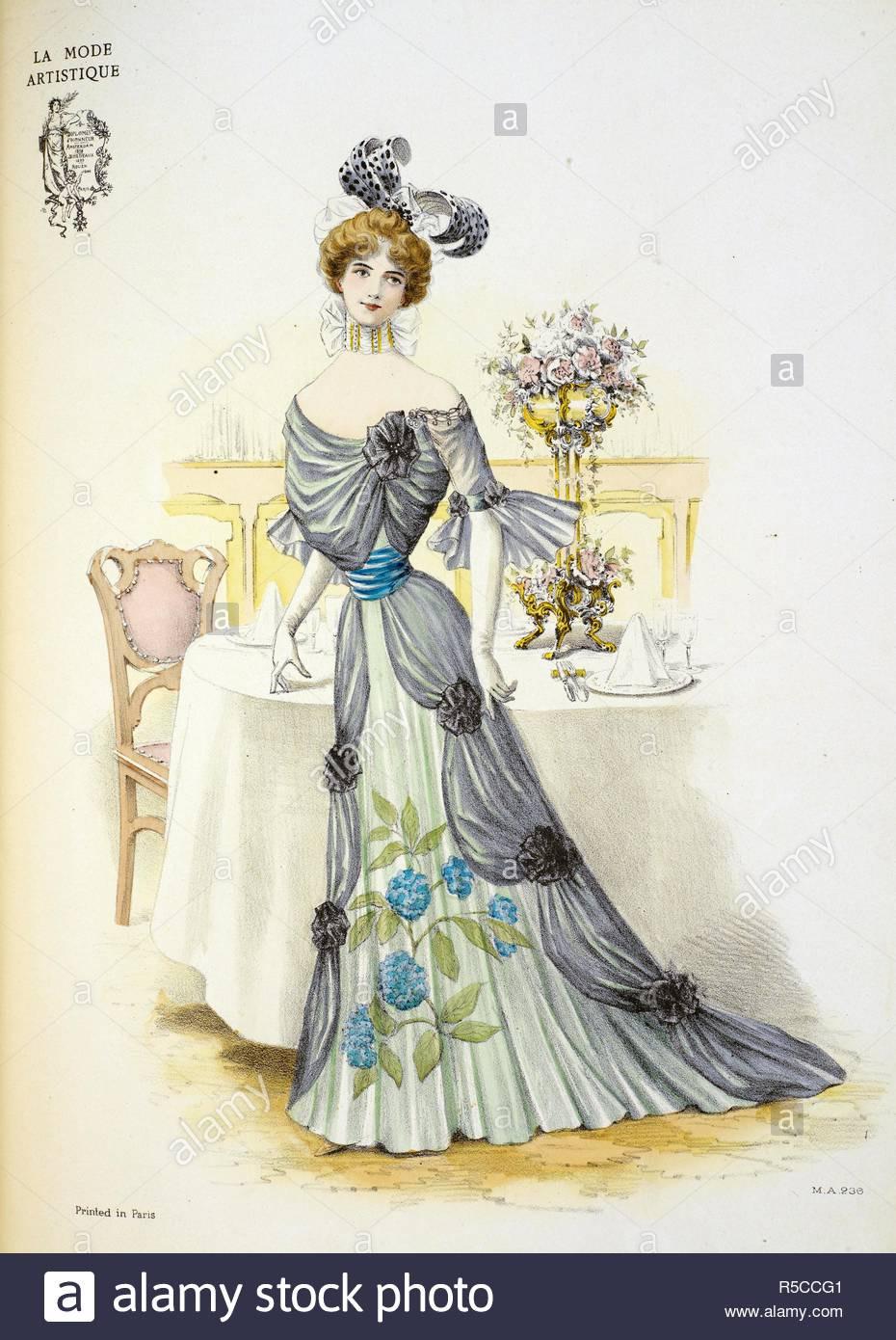 Abend Fantastisch Abendkleid Englisch Vertrieb15 Großartig Abendkleid Englisch Stylish