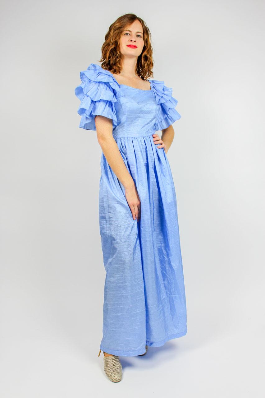 Designer Kreativ Abendkleid Hellblau Ärmel20 Schön Abendkleid Hellblau Boutique