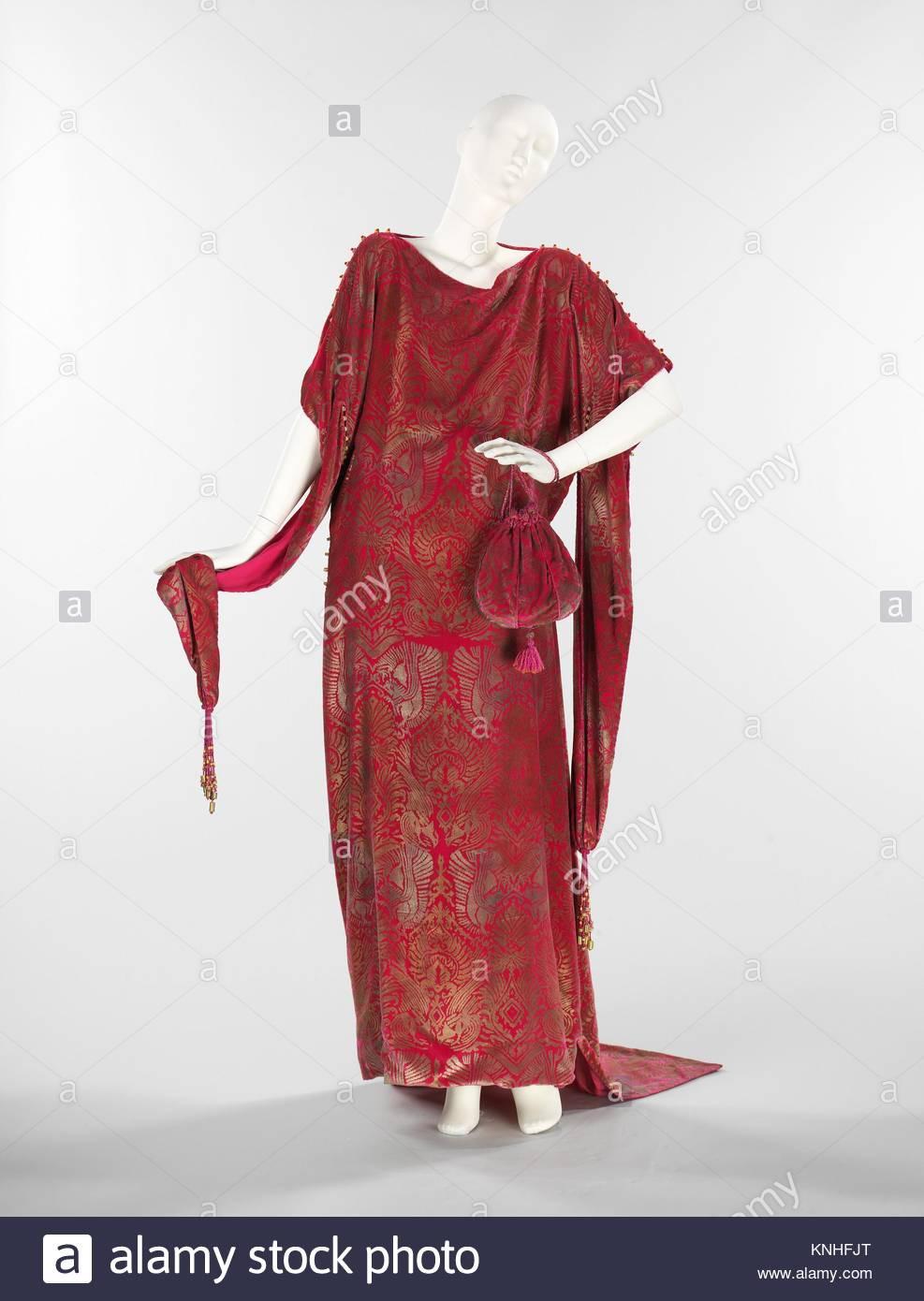 Elegant Abendkleid Italienisch Stylish17 Cool Abendkleid Italienisch Galerie