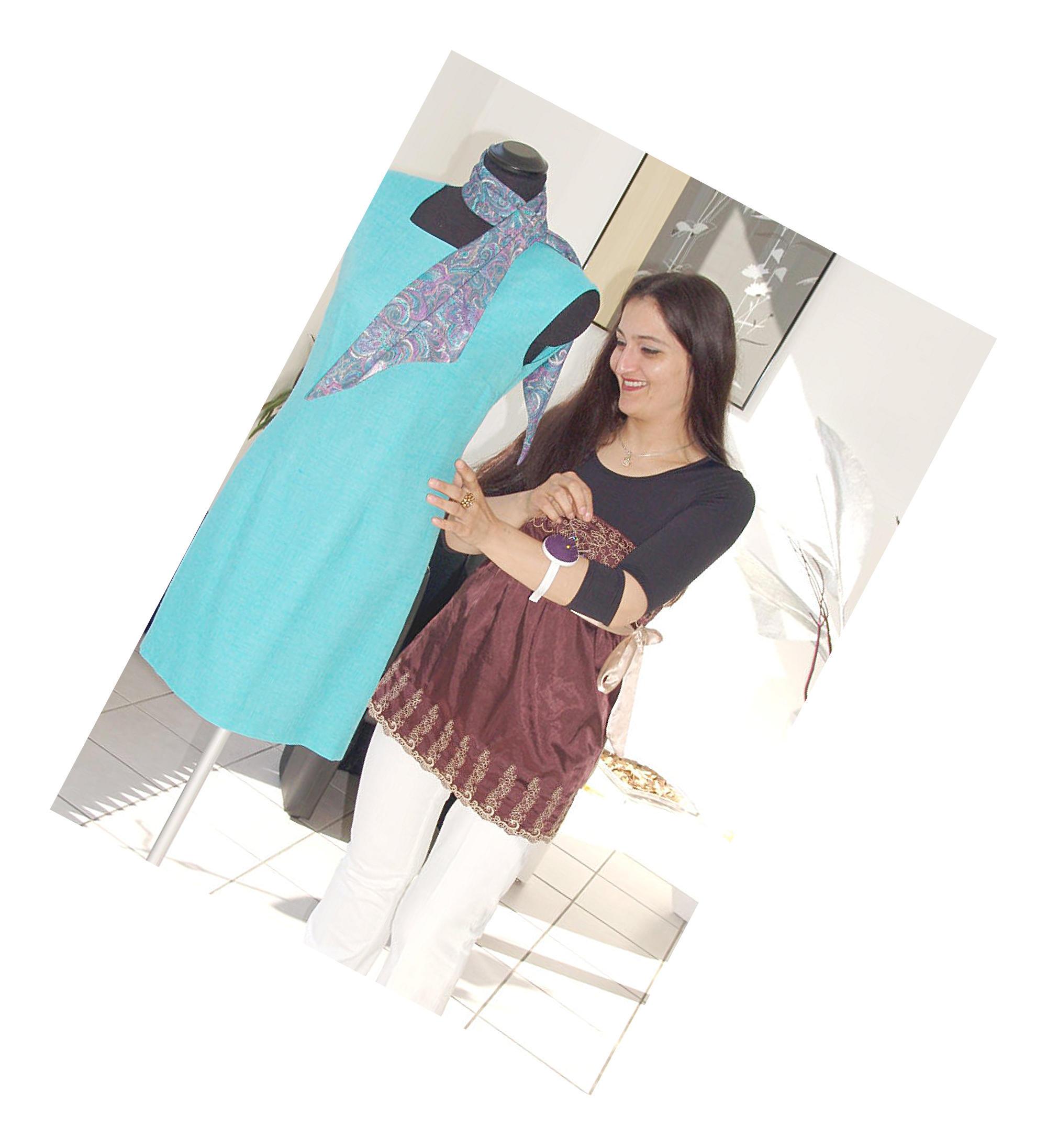 17 Schön Abendkleid Kürzen Preis Ärmel10 Genial Abendkleid Kürzen Preis Vertrieb