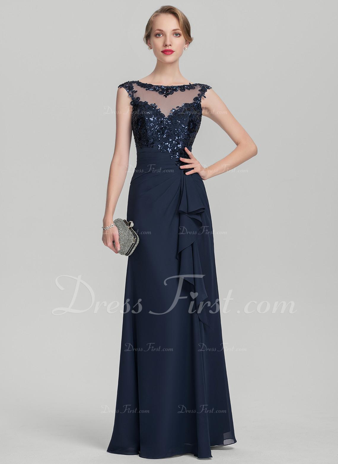 10 Wunderbar Abendkleid U Ausschnitt für 201910 Luxurius Abendkleid U Ausschnitt Boutique