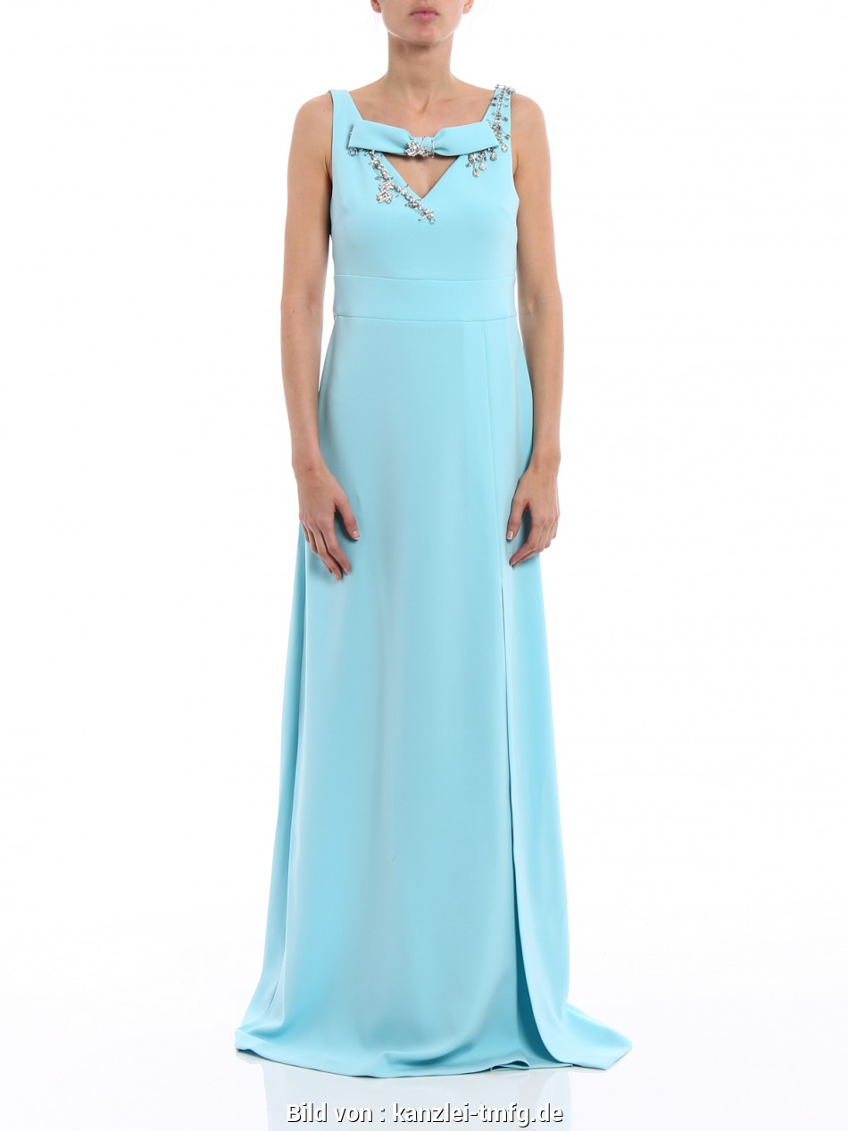 Formal Elegant Abendkleider Winterthur Design Einzigartig Abendkleider Winterthur Vertrieb
