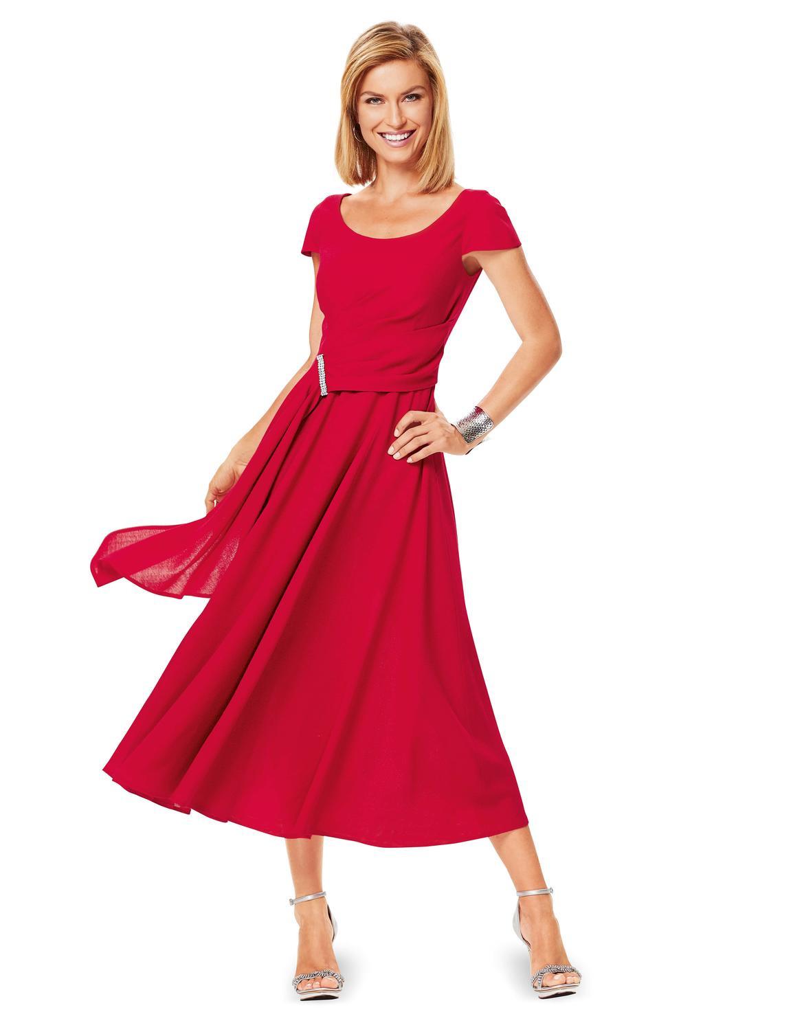 Formal Einzigartig Damen Abendkleid Bester PreisAbend Top Damen Abendkleid Ärmel