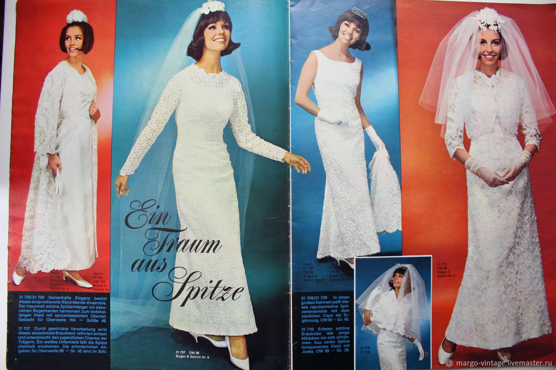 17 Schön Elegante Kleider Größe 46 Bester Preis13 Genial Elegante Kleider Größe 46 für 2019