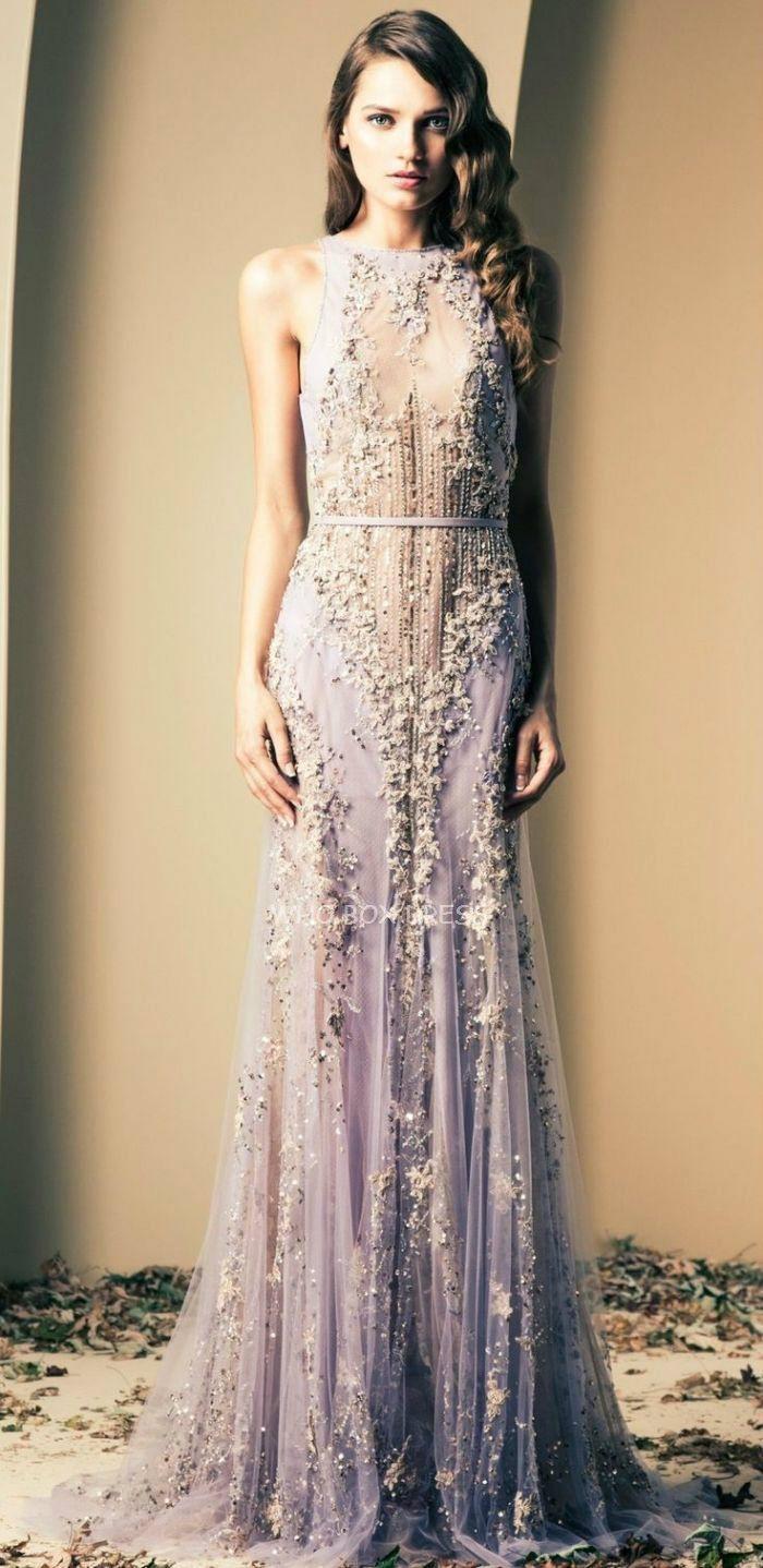 20 Luxurius Extravagante Abendkleider Vertrieb15 Schön Extravagante Abendkleider Design
