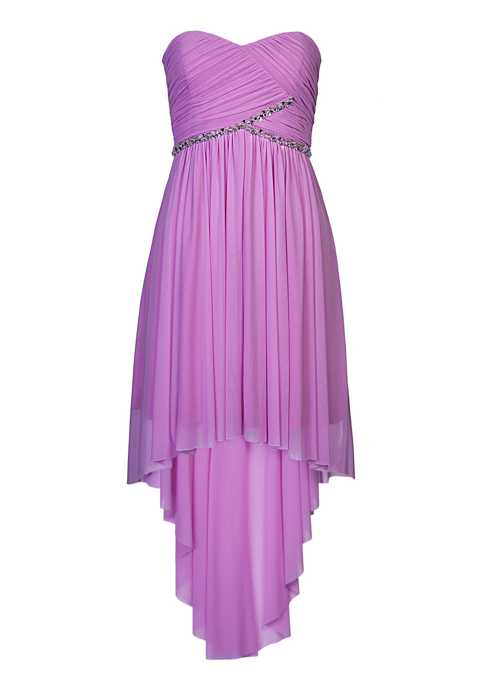 Formal Perfekt Flieder Kleid Kurz Galerie13 Kreativ Flieder Kleid Kurz für 2019