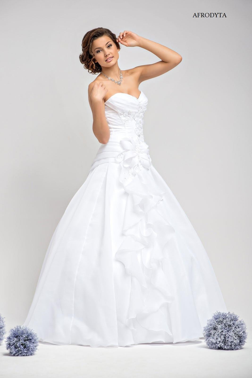 20 Top Günstige Brautkleider Stylish Wunderbar Günstige Brautkleider für 2019