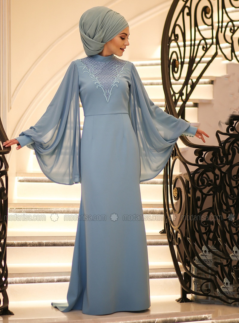 15 Schön Hijab Abend Kleid Spezialgebiet10 Perfekt Hijab Abend Kleid Boutique