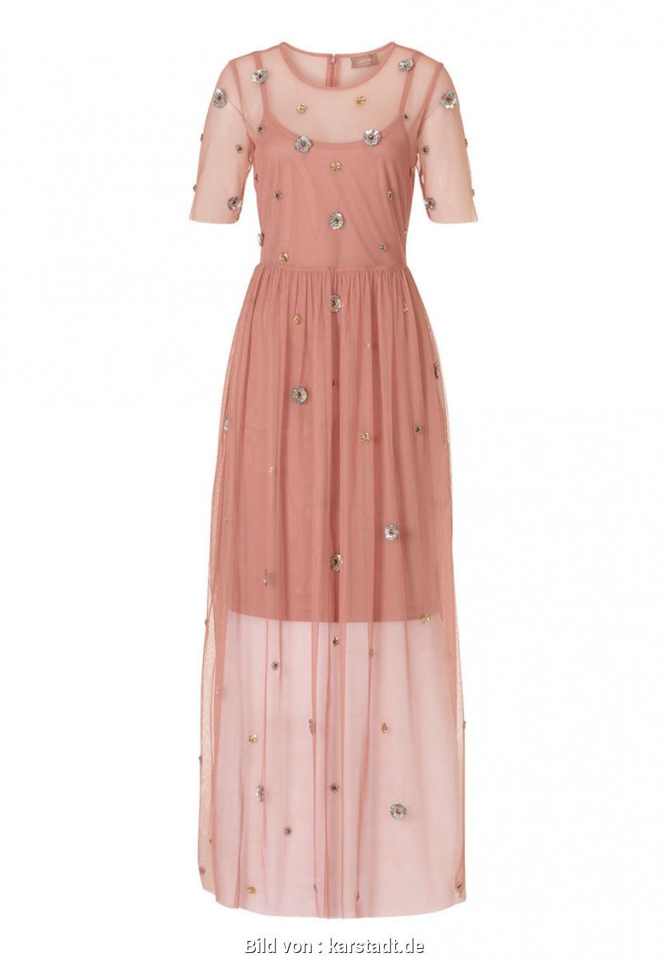 15 Elegant Karstadt Abendkleid Ärmel10 Spektakulär Karstadt Abendkleid Design