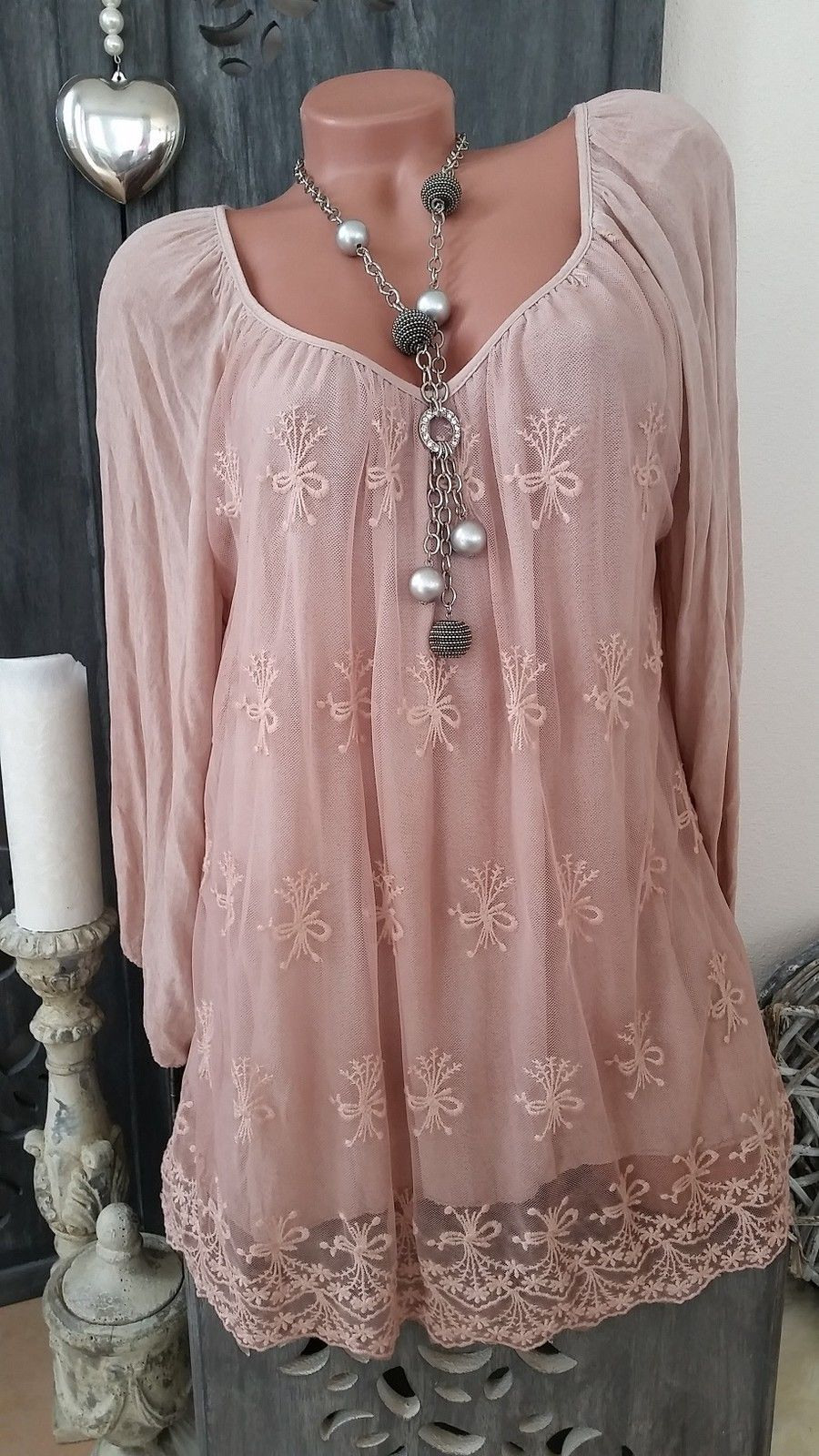 13 Erstaunlich Kleid 46 Bester Preis20 Wunderbar Kleid 46 Bester Preis