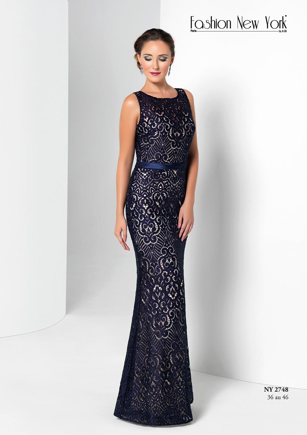 15 Genial Kleider Abendmode Stylish20 Schön Kleider Abendmode Design