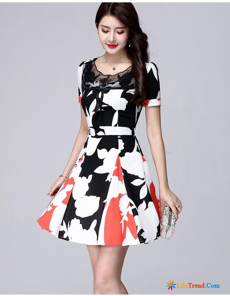 13 Schön Kleider Kaufen Online Boutique Perfekt Kleider Kaufen Online Stylish