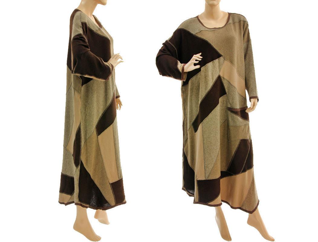 Formal Schön Langes Kleid Gr 52 Stylish15 Schön Langes Kleid Gr 52 Bester Preis