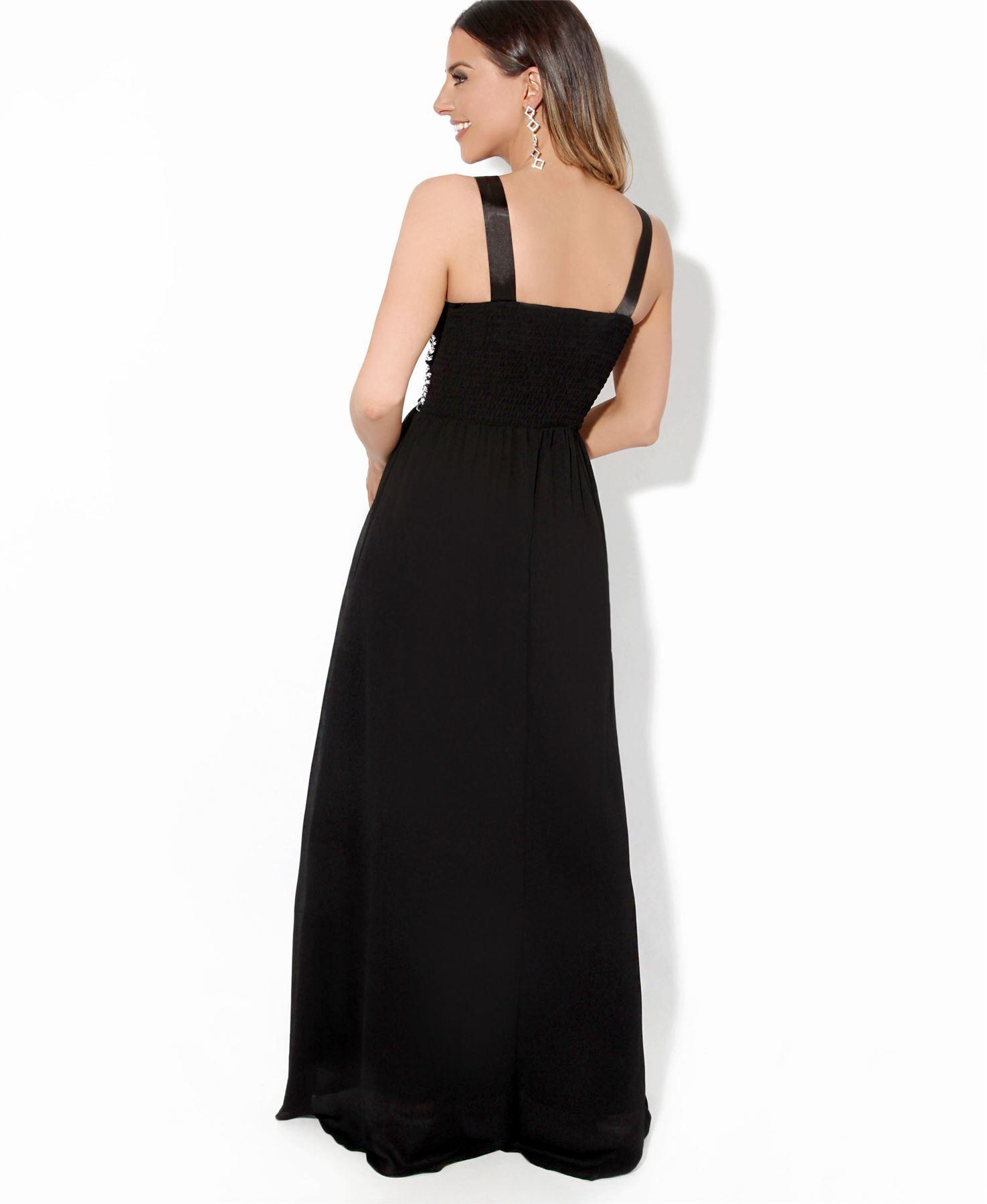 10 Großartig Meerjungfrau Abendkleid Ärmel15 Fantastisch Meerjungfrau Abendkleid Design
