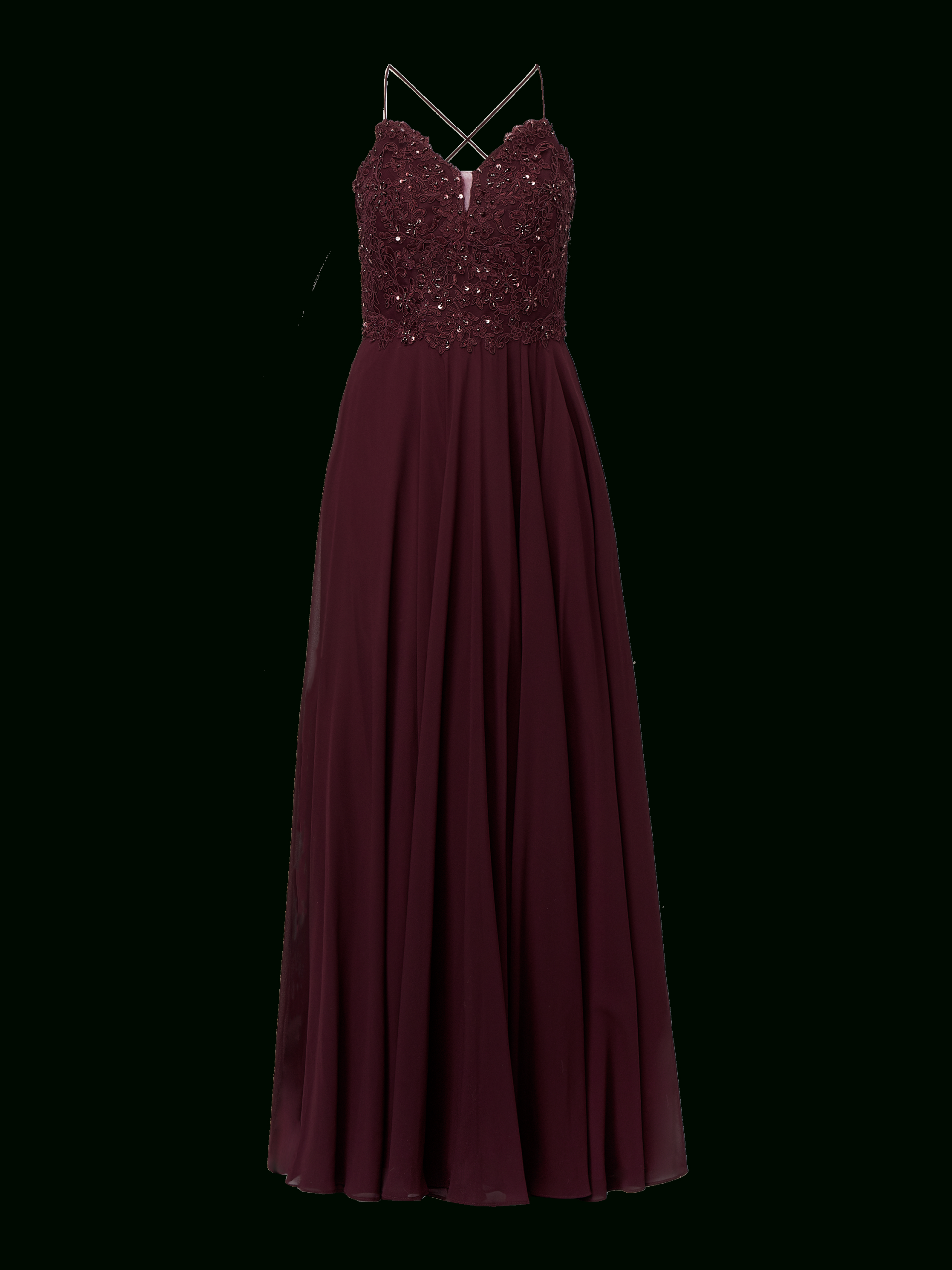 Designer Einzigartig P&C Abend Kleid BoutiqueAbend Schön P&C Abend Kleid Spezialgebiet