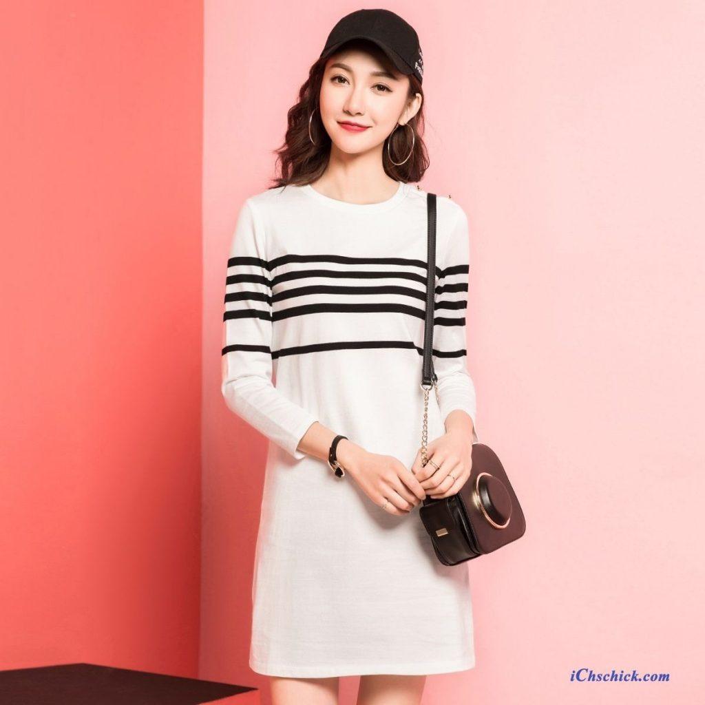 Formal Luxurius Schöne Kleider Online Kaufen Design Wunderbar Schöne Kleider Online Kaufen Design