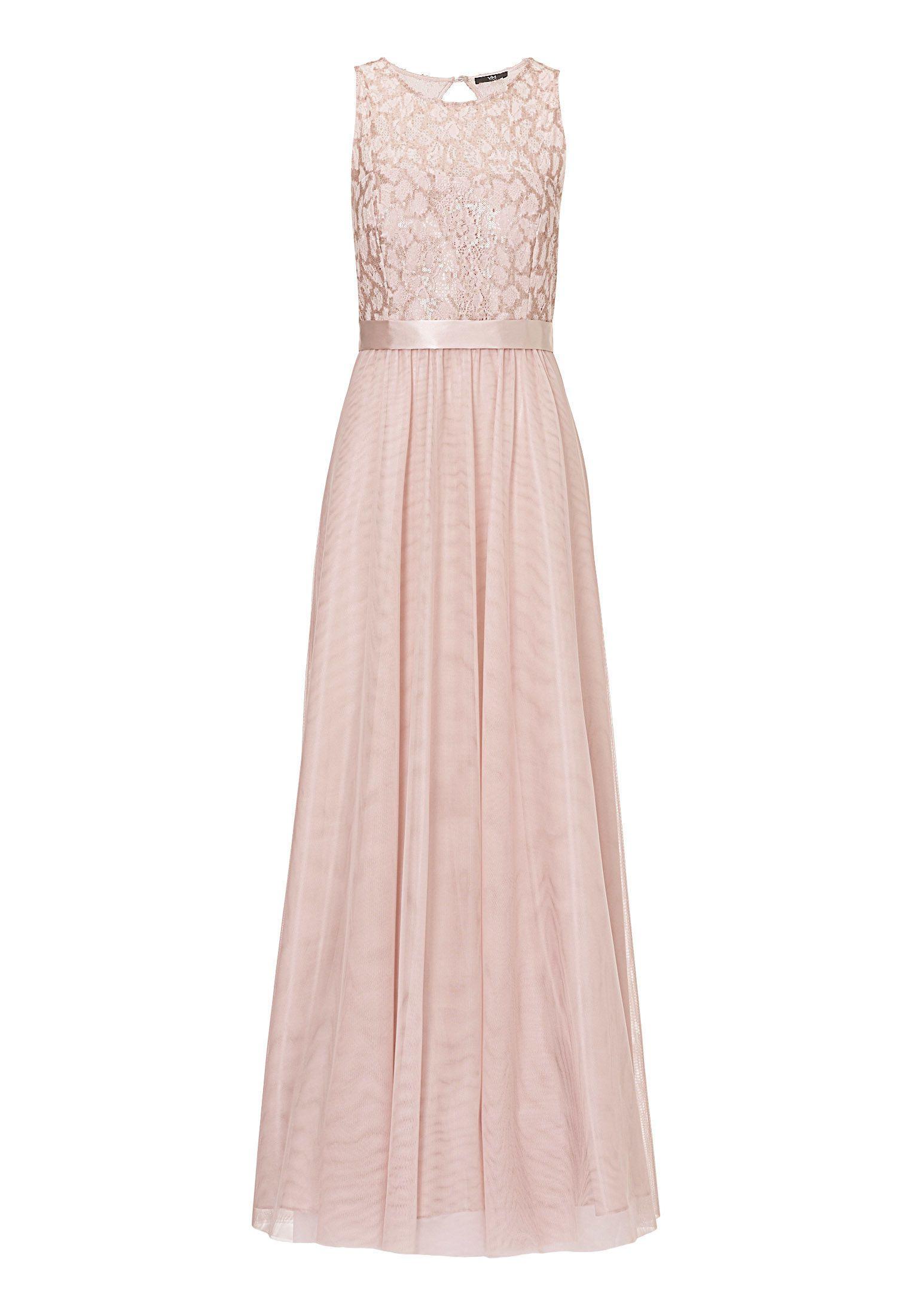 10 Genial Vera Mont Abendkleid Rosa Stylish17 Kreativ Vera Mont Abendkleid Rosa Bester Preis