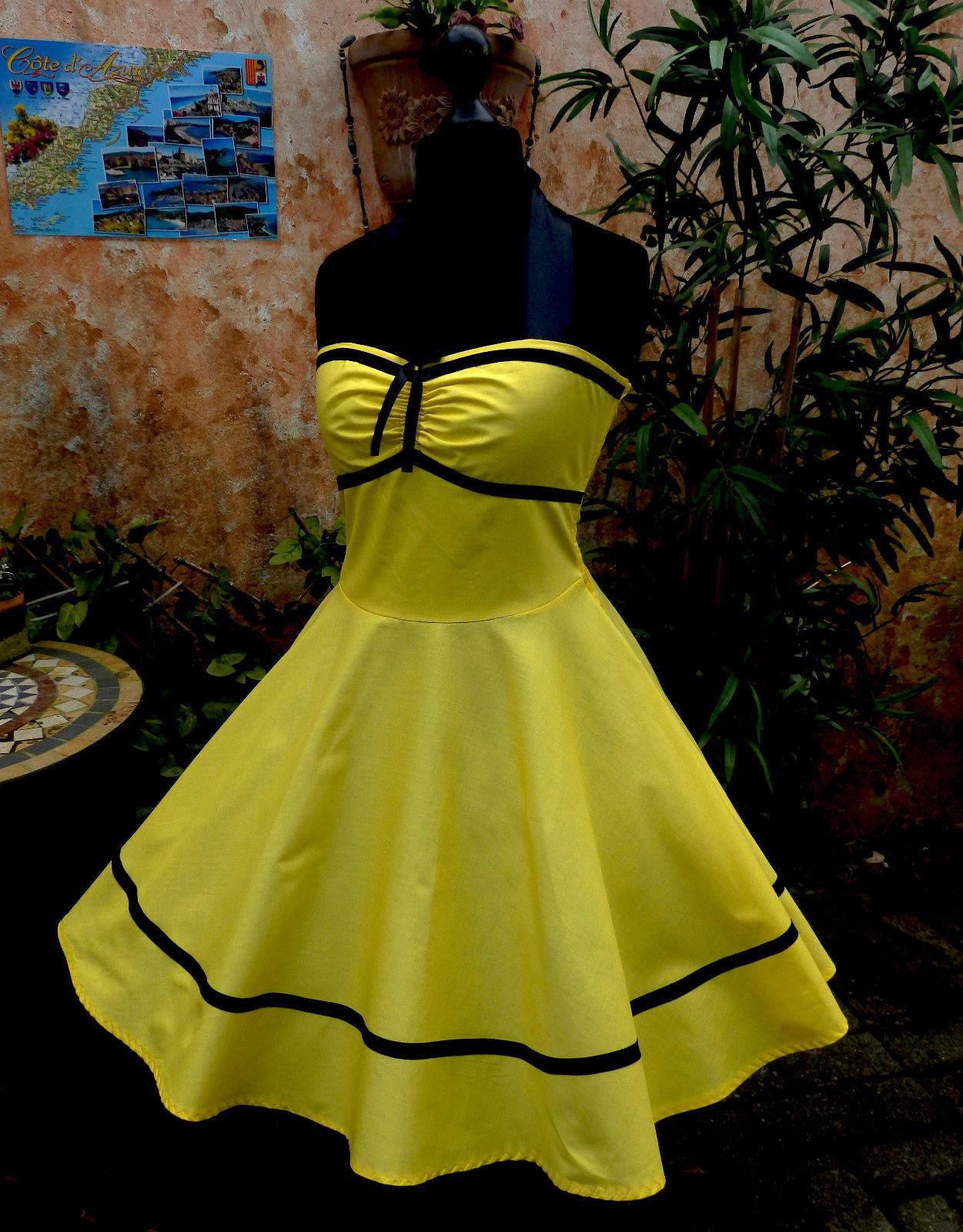 Designer Top Abend Petticoat Kleid Vertrieb17 Coolste Abend Petticoat Kleid Galerie