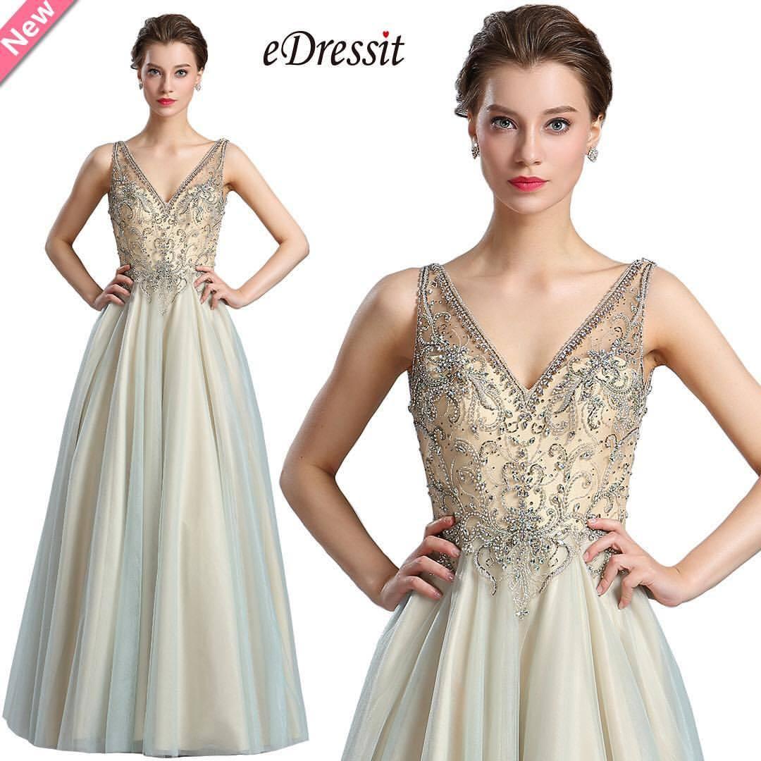 10 Einzigartig Abendkleid About You Boutique10 Perfekt Abendkleid About You Spezialgebiet