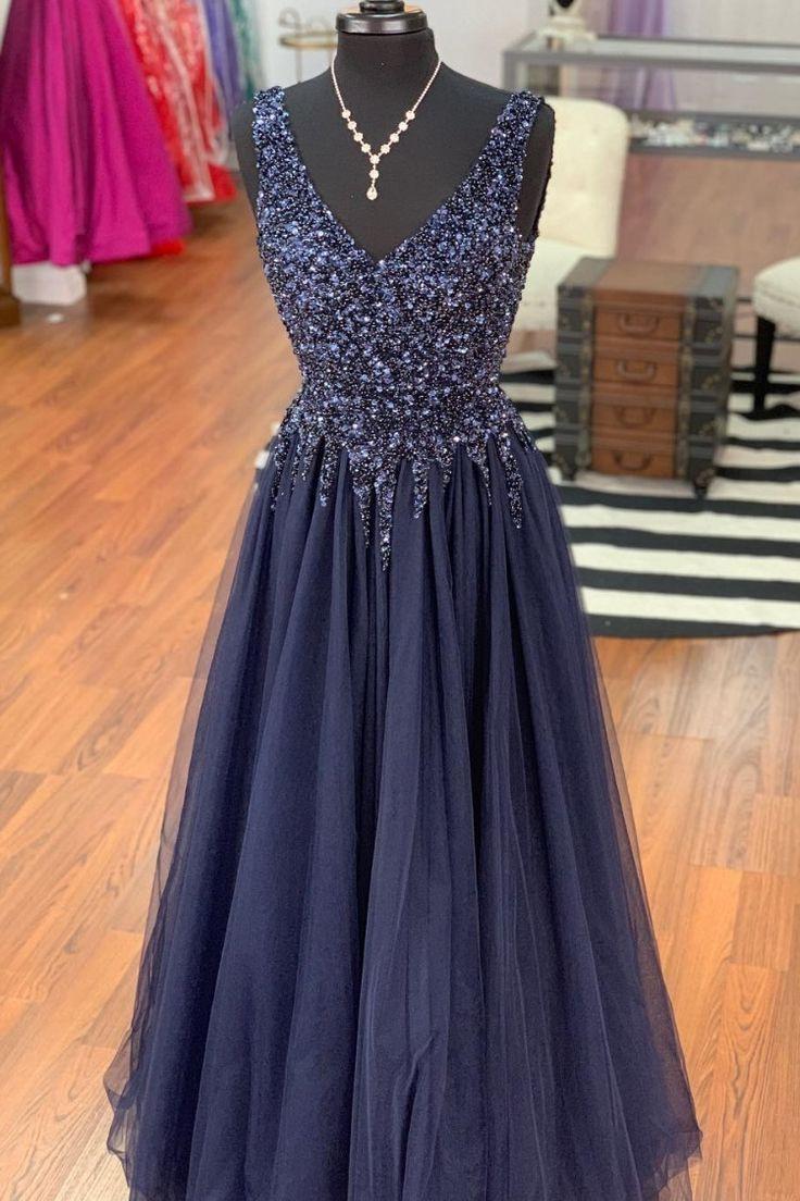 13 Spektakulär Abendkleid Navy Bester Preis10 Luxus Abendkleid Navy Bester Preis