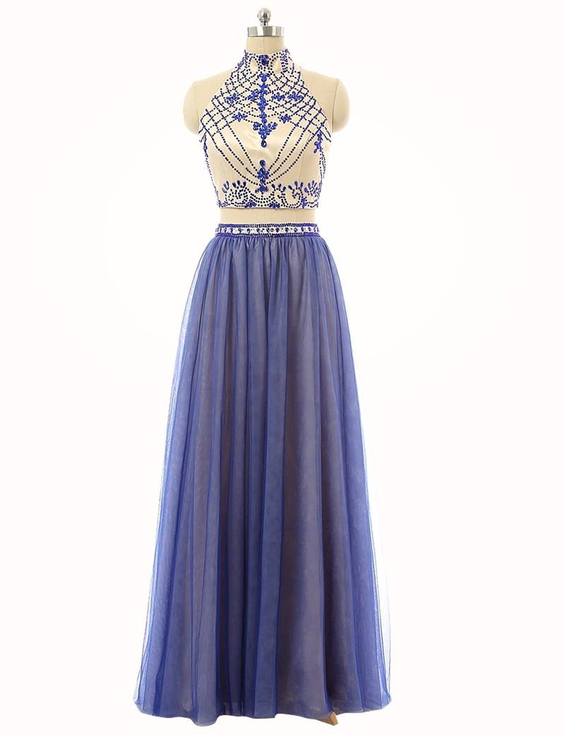 10 Luxurius Abendkleid Zweiteilig Spezialgebiet15 Cool Abendkleid Zweiteilig Vertrieb