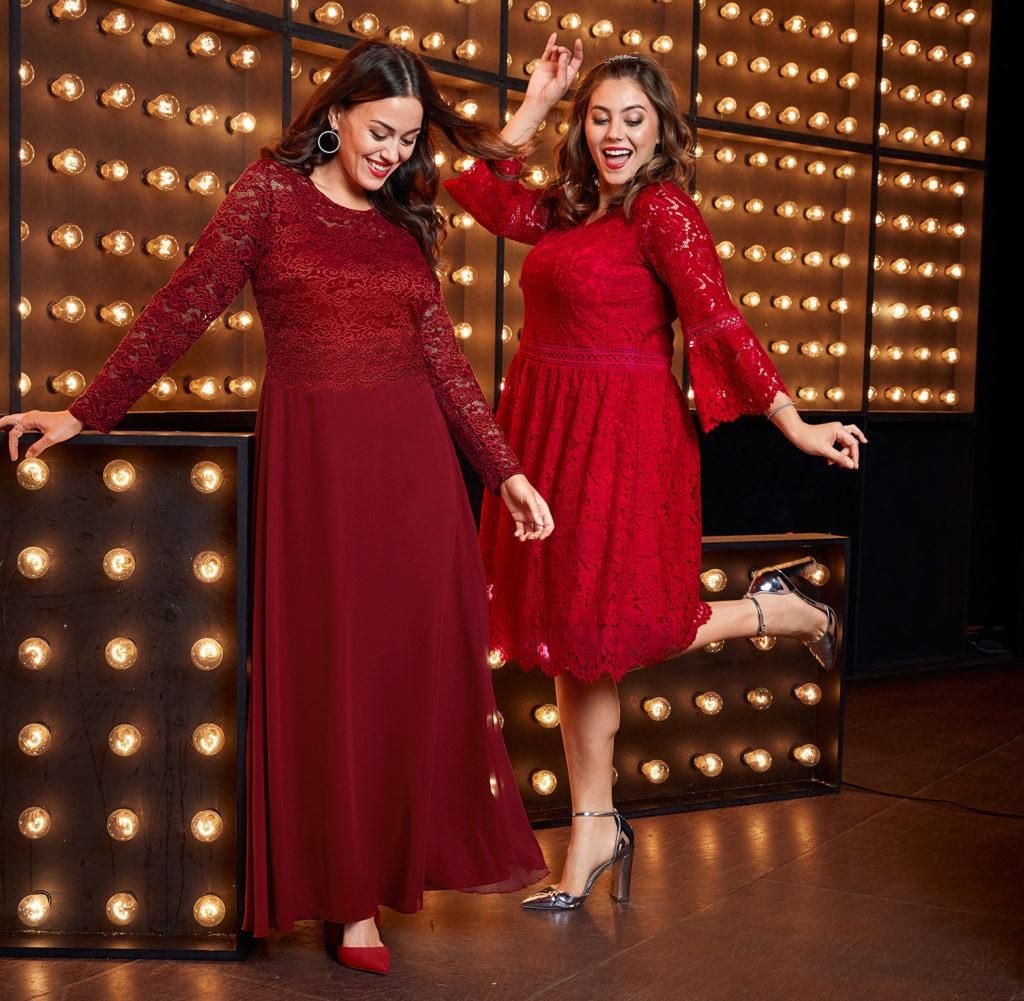 15 Genial Abendkleid Ulla Popken GalerieFormal Luxus Abendkleid Ulla Popken Vertrieb