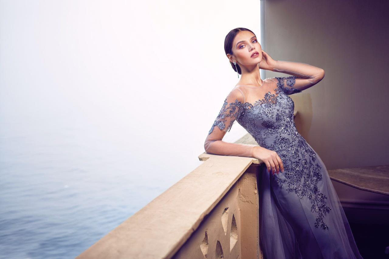 13 Einfach Abendkleider In Wien für 201917 Luxurius Abendkleider In Wien Spezialgebiet