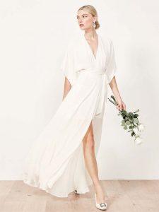 20 Schön Abendkleider Nachhaltig GalerieDesigner Luxus Abendkleider Nachhaltig für 2019