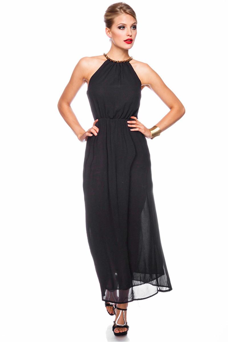 Formal Fantastisch Damen Kleider Abendmode für 201920 Leicht Damen Kleider Abendmode Galerie