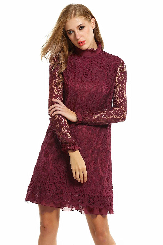 Schön Elegant Abend Kleid Stylish Coolste Elegant Abend Kleid Design