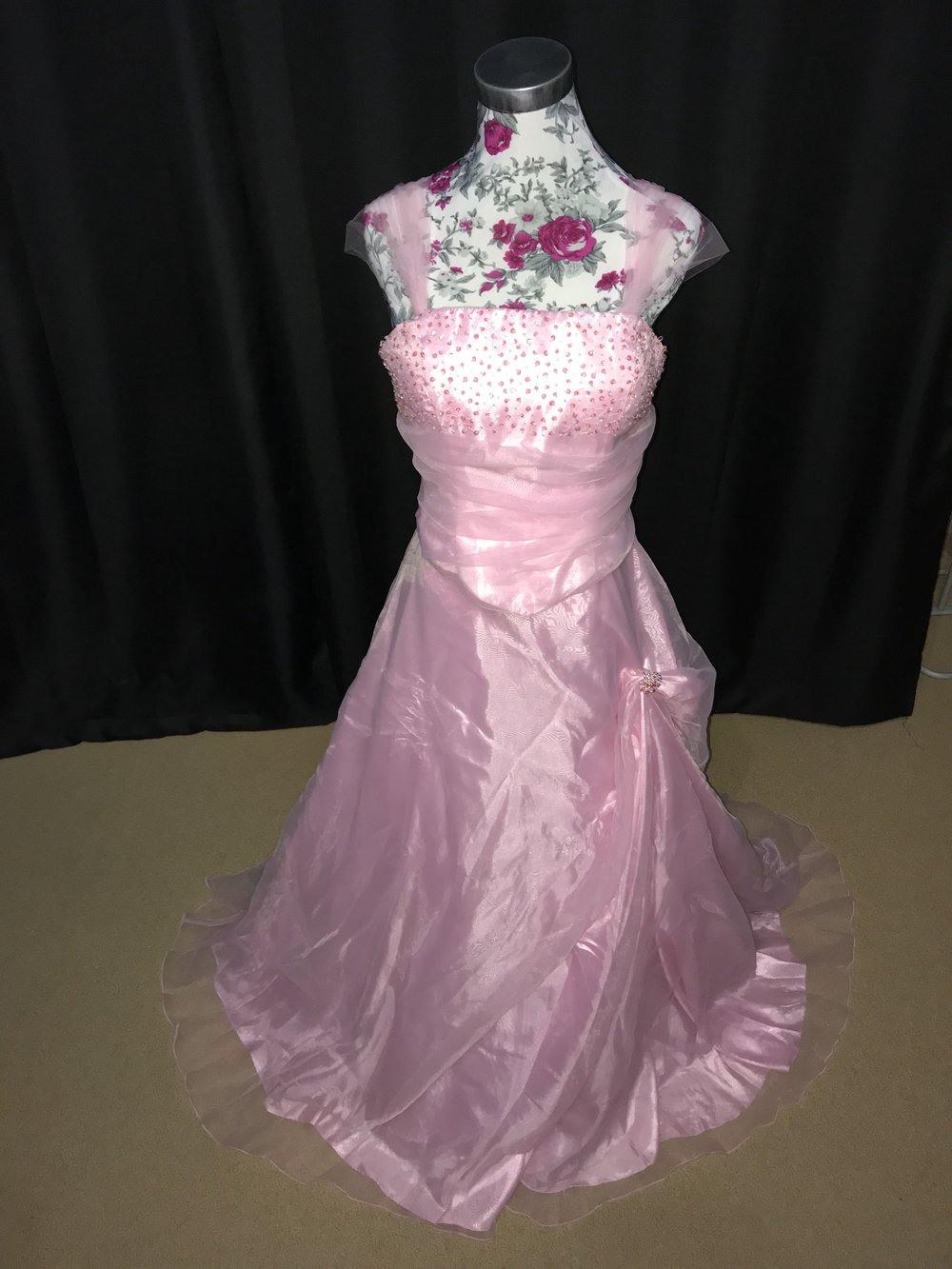 Formal Ausgezeichnet Kleid Für Die Hochzeit DesignDesigner Schön Kleid Für Die Hochzeit Boutique