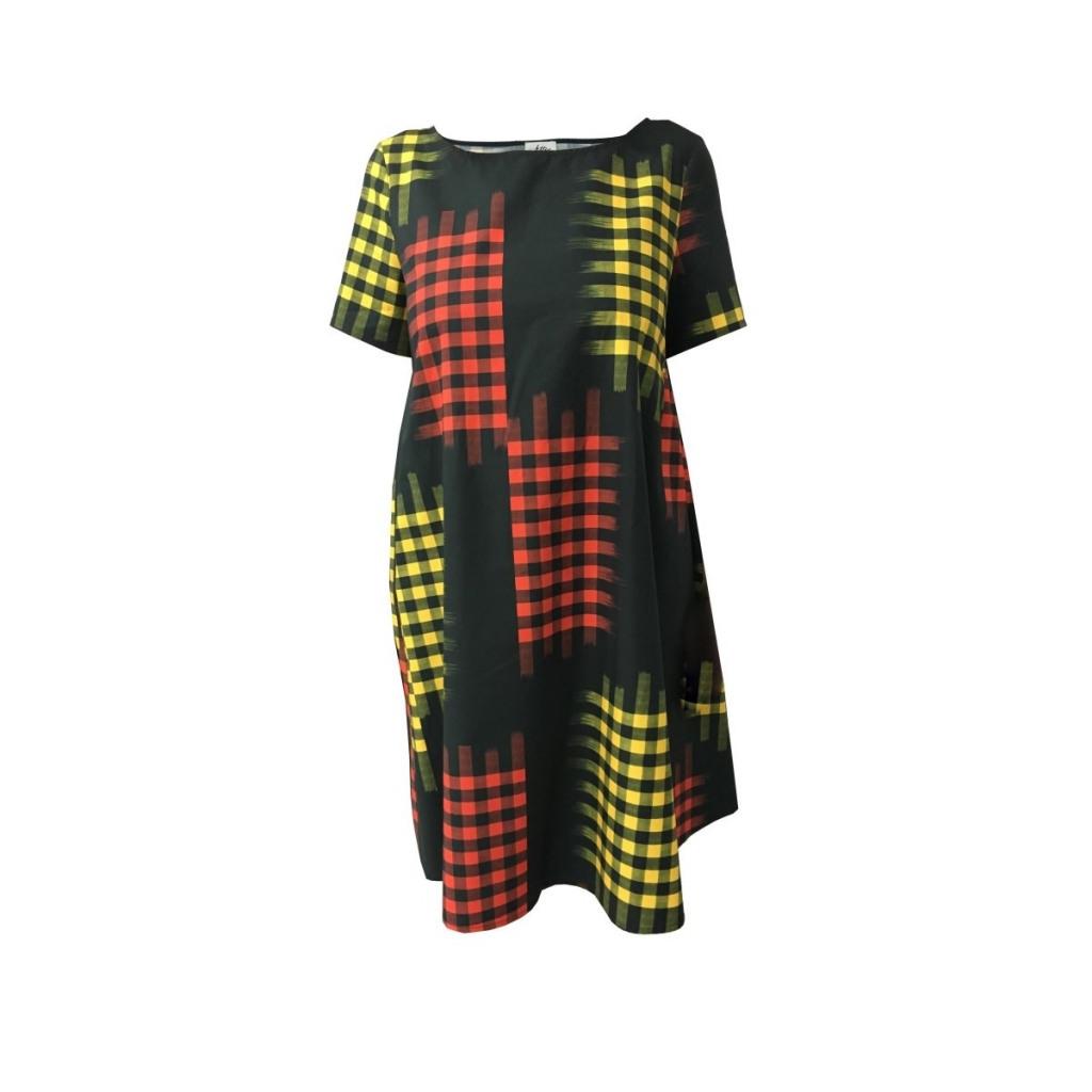 Formal Schön Kleid Schwarz Gelb für 2019Formal Perfekt Kleid Schwarz Gelb Galerie