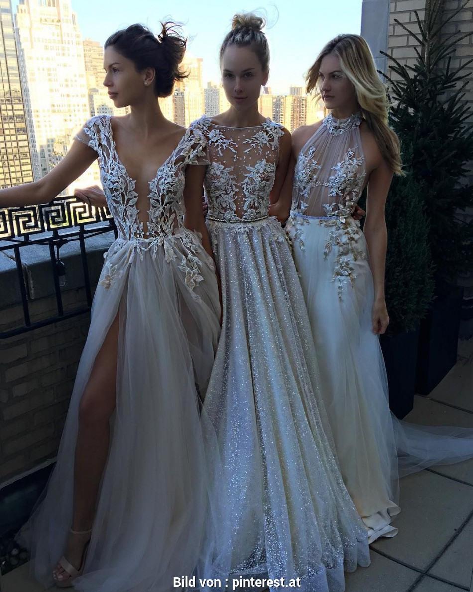 Designer Genial Abendkleid Instagram VertriebAbend Perfekt Abendkleid Instagram Design