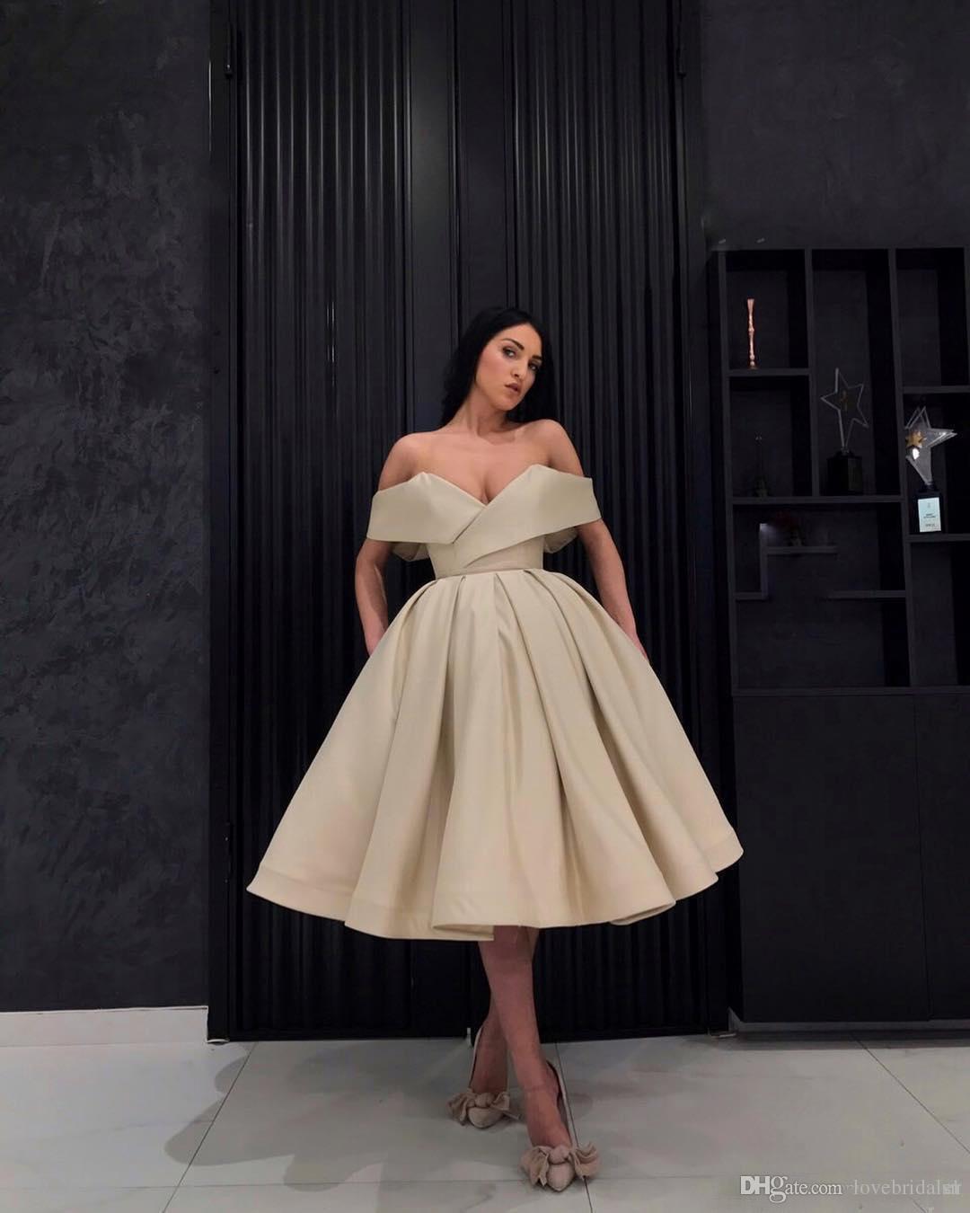 Designer Einzigartig Abendkleider Cham Spezialgebiet13 Genial Abendkleider Cham Galerie